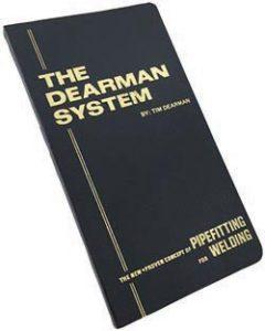 pipefitting system