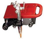 Mathey CNC Pipe Cutting System