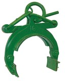 Pipe Lifting Tongs