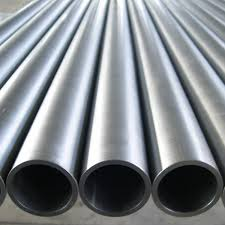 picture of pipe