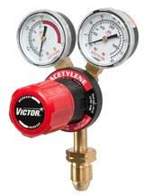 Acetylene Regulator welding gas
