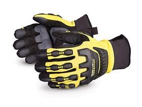 Superior Gloves