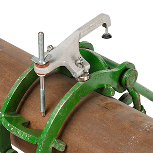 picture of sawyer manufacturing grasshopper