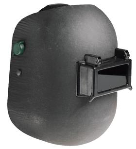 Prota Shell Welding Helmet
