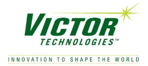 image of victor technologies logo