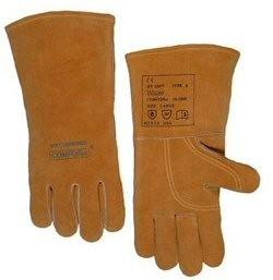 Weldas Welders Gloves