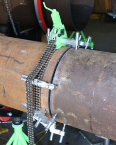 Chain-Clamp-Sturdi-Clamp-400x400