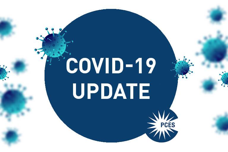 PCES - COVID-19