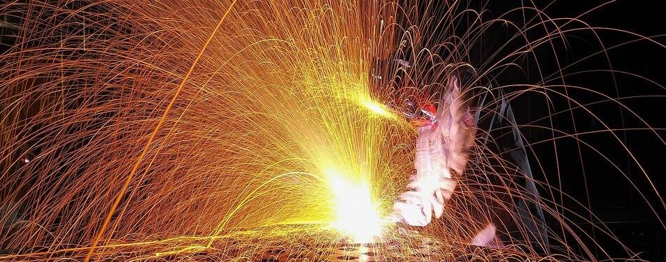 tig weld aluminium
